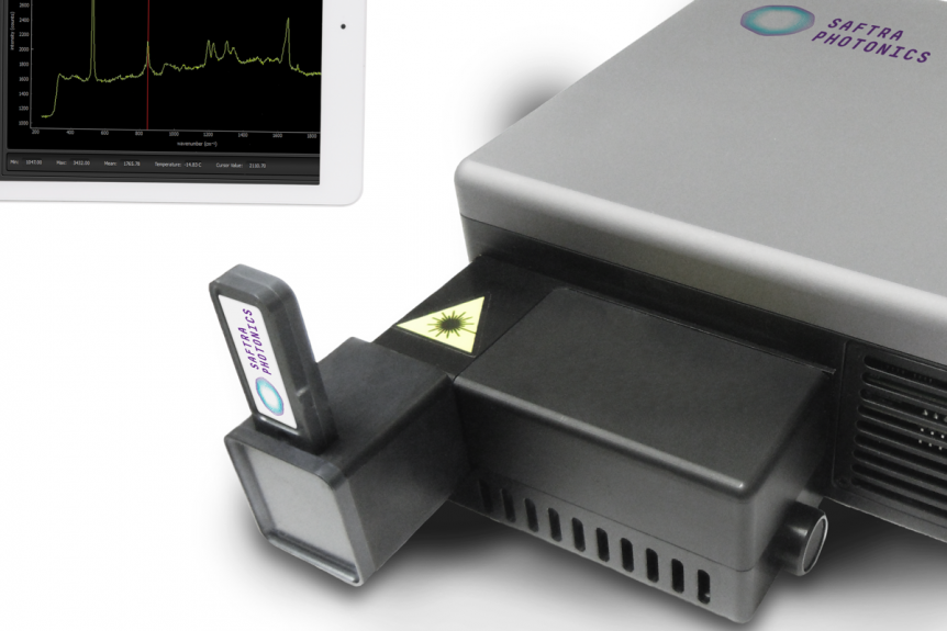 End-to-end detection system introduced