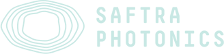 Saftra Photonics